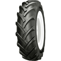 4 Tires Galaxy Earth Pro 45 11.2-24 Load 8 Ply Tt Tractor