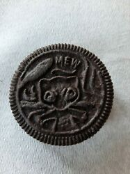 Limited Edition Mew Oreo Cookie