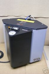 Videojet 360350-01 Ink Jet Delivery System New Condition / No Box