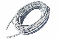 Usa 3/8 X 75and039 Marine Shock Cord Bungee Cord Bungie Tarp Tie Down Sailing Cord