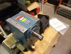 Camco Rotary Indexer Model 500rgs12h28-120 12 Stops