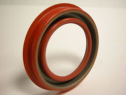 Cast Iron Powerglide Front Seal 1953 1954 1955 1956 1957 1958 1959 1960 1961- 62