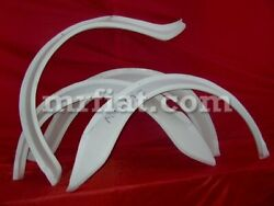 Fiat Ritmo Abarth 2nd Series Fender Flares New