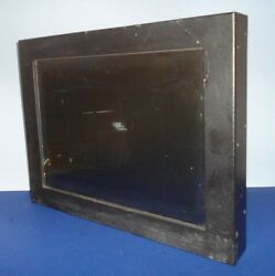 Intelligent Graphic Systems Industrial Lcd Interface Display Ifp 15 M Xf Pzf