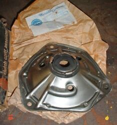 Austin Mini/m.g.1100 Unipart Clutch Cover Assembly-nos