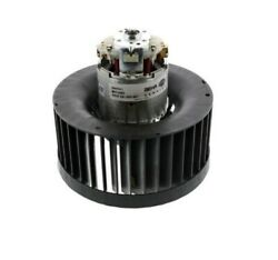 1993-1997 for 850  OEm AC Blower Fan Motor w Cage Assembly nEw for Volvo OEM