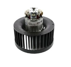 Behr Hvac A/c Air Condition Blower Fan Motor W/ Cage Housing Assembly For Volvo