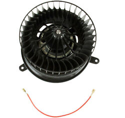 Meyle Air Condition Climate Blower Fan Motor for Mercedes W202 R170 W208 C208