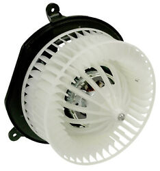 _for_CLS_E_Class_OEm AC Blower Heater Fan Motor Assembly_nEw_for Mercedes_OEm_