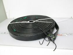 Roll of Festoon Cable 11 Conductor w Ground 64' Long