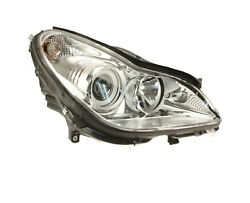 OEM HELLA BiXenon RIGHT Headlight Headlamp Light Lamp Assembly for Mercedes W219