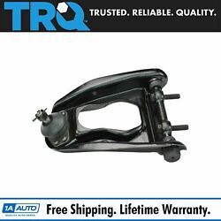 Front Upper Control Arm W/ Ball Joint New For Falcon Mustang Comet