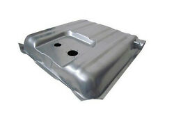 1957 Chevy Car Efi Steel Gas Fuel Tank For Fuel Injection