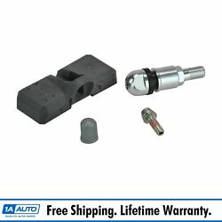 Dorman Tpms Tire Pressure Monitor System Sensor Assembly For Toyota New