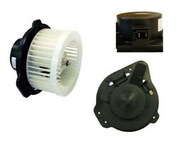 1993-to-1997 for 850  AC Blower Fan Motor w Cage HVAC nEw for Volvo TYC brand