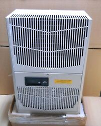 MCLEAN G280446G050 SPECTRACOOL ELECTRONIC ENCLOSURE AC UNIT 3 PH 400460VAC NEW
