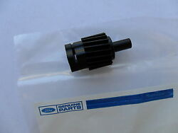 Nos Ford 342 And 355 Auto And Manual Speedo Gear - Mustang Galaxie Mach 1 Zd1c-bb