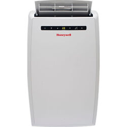 Honeywell MN10CESWW 10000 BTU Portable Air Conditioner with Remote Control