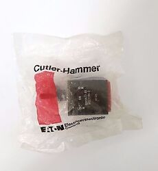 X2 Lot Toggle Switch Ms27786-3 / 8572k17-20 / 104tl2-3 Cutler Hammer / Eaton