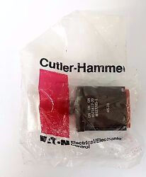 X3 Lot Toggle Switch Ms27785-1 / 8571k17-20 /102tl2-10 / Cutler Hammer / Eaton