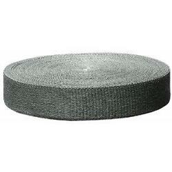 Cycle Performance Exhaust Pipe Wrap Cpp/9056-50