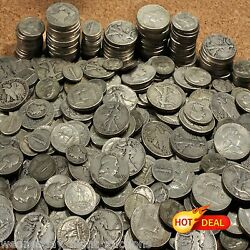 Old Us Silver Coins 1 Troy Ounce Lots 🌟 Holiday Sale 🌟 Must Sell 50 Off Price