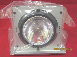 Mitsubishi Electric S XL50LA Projection Cube Lamp NIB