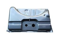 1963 - 1966 Dodge Dart 1964 -66 Plymouth Barracuda Fuel Injection Gas Tank Cr11a