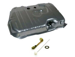 78-88 Chevy Monte Carlo Steel Fuel Injection 17 Gal Gas Tank Sender 0-30 Gm306a
