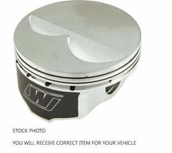 Wiseco For Honda K-series +10.5cc Dome 1.181x86.0mm K650m86ap