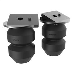 Timbren Ses Rear Gmrs10b Suspension Enhancement System