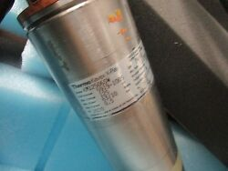 Thermo Kevex Model Km12506sw X-ray Tube. P/n 5919-1005.