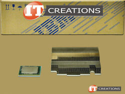 Intel Xeon Cpu Kit E7-2820 8 Core 8c 2.0ghz For Ibm System X3690 X5 88y5648