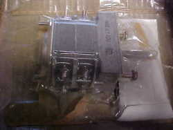 Westinghouse W-2 Rotary Switch 505a606001 .... Mm-190
