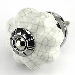 Contemporary Drawer Pulls Cheap Cabinet Knobs Or Dresser Handles Chrome C30rl