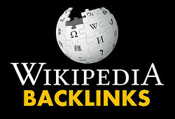 High Quality Wikipedia Backlink To Your Websites Best Offer On Ebay