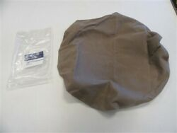 Doral 235 Bow Rider Table Cover Rd78845 Tan Canvas 23 Marine Boat