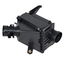 New Adr Engine Air Box Filter Housing / For 1999-2004 Toyota Tacoma