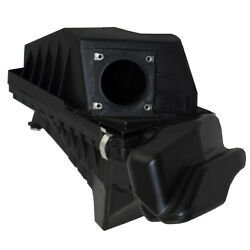 New Adr Engine Air Filter Housing / For 2002-2006 Nissan Sentra