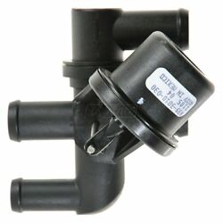 AC DELCO 15-5533 Heater AC Control Bypass Valve for Chevy GMC Pickup Truck