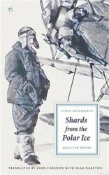 Shards from the Polar Ice: Selected Poems (Paperback or Softback)