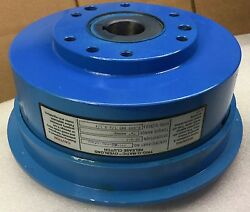 CENTRIC 710168-450-13200 TRIG-O-MATIC 5F-S-1 OVERLOAD RELEASE CLUTCH NEW