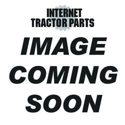 Ford Tractor Models 9n 2n 8n And Naa Parts Manual New