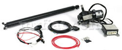 Fiat Dino 2000 2400 Coupe Power Steering Kit New