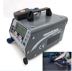 1100W 6A 220V Autos Induction Heater Machine Paintless Dent Removal Repair Tool