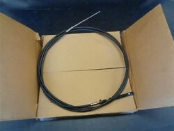 Teleflex Cc179 Shift And Throttle Control Cable 600 A Series 17and039 Marine Boat