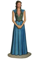 Game Of Thrones Margaery Tyrell 7.5-inch Statue Figure