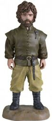 Game Of Thrones Tyrion Lannister 5.75-inch Statue Figure [hand Of The Queen]