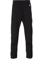 New With Tags Men's Champion X Slim Fit Fleece Jogger Pants Sweatpants