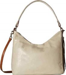Hobo Women's Leather Delilah Convertible Shoulder Bag